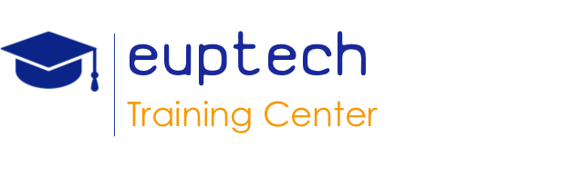 Le centre de formation Euptech : Euptech Training Center