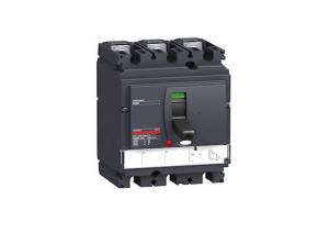 Maintenance et exploitation Compact-NS-NSX