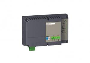 Comprendre et réaliser un système de communication avec des relais de protection SEPAM en Modbus ou 61850