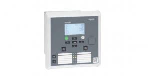 Exploitation des relais de protection de la gamme VAMP