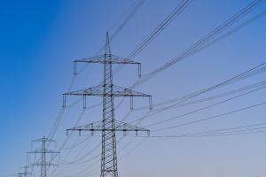 Habilitation électrique : opérations d'ordre électrique haute et basse tension