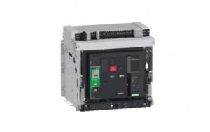 Maintenance et exploitation Masterpact M-NT-MW-MTZ