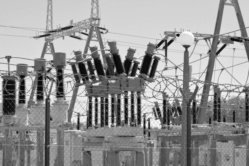Euptech : un expert en Assistance Technique dans la Distribution de l'Energie Electrique