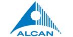Logo Alcan