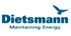 Logo Dietsmann