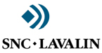 Logo SNC Lavalin