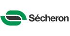 Logo Sécheron