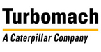 Logo Turbomach
