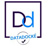 Pictogramme Datadocké
