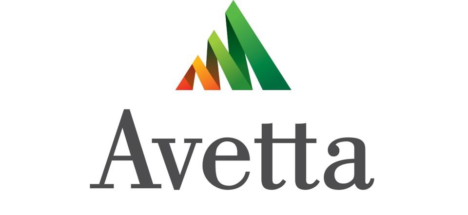 Logo Avetta